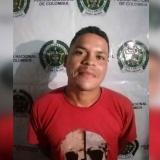 'Barbulito' espera la audiencia por la muerte de 'El Guajiro'