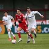 El Leeds de Bielsa, eliminado de la FA Cup por el Crawley de cuarta división