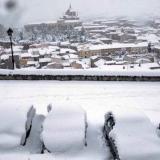 Una colombiana entre las fallecidas por tormenta de nieve en España