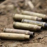 Dos masacres dejan seis personas muertas en Antioquia y Caquetá