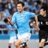 Así lo anunció este lunes el club de fútbol en un comunicado sobre la renovación.