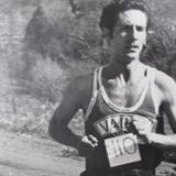 Muere Álvaro Mejía, el único ganador colombiano del maratón de Boston