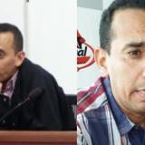 Detención preventiva en establecimiento carcelario contra un juez de Maicao