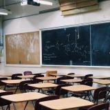 En la ciudad se aplicará el modelo de alternancia en los colegios.