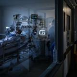 Muere el paciente al que un juez permitió recibir dióxido de cloro