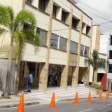 Hallan sobrecostos en compra de tapabocas para rama judicial en Sucre
