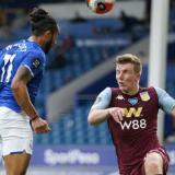 La Premier aplaza el Aston Villa - Everton por coronavirus