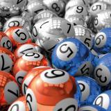 ¡Es increíble! Mega Millions y Powerball con US$ 1.390.000.000