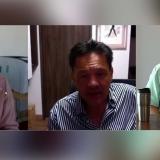 Procuraduría entrevistará a los testigos presentados por el alcalde Dau