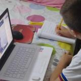 IE de Soledad arranca clases virtuales desde el 18 de enero