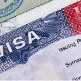Falla informática en la Cancillería expuso datos de 550.000 visas