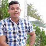 Representante de estudiantes de Unisucre insta a donar un día de salario