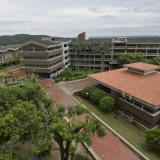 Universidad del Atlántico: abren inscripciones para periodo 2021–I
