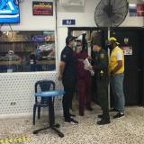 Policía intervino 452 fiestas y cerró seis locales en Barranquilla