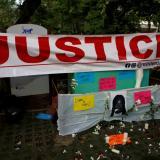Morir antes de crecer: Los feminicidios se ensañan con las niñas en Colombia