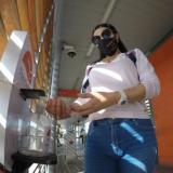Nueve muertos y 312 nuevos contagios por Covid-19 en Cartagena