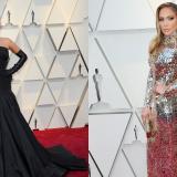 Lady Gaga es la encargada de entonar el himno nacional de EE. UU. y Jennifer López cantará en la investidura.