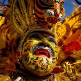 Más de 250 eventos le darán alegría al Carnaval de Barranquilla