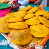 Festival del Frito de Cartagena será virtual