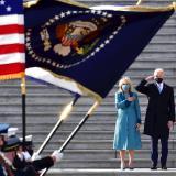 Biden cumple promesa y pide ciudadanía para indocumentados en su primer día