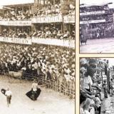 41 años después de la tragedia de las corralejas en Sincelejo
