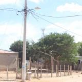 Roban 1.500 metros de fibra óptica y dejan a 330 familias sin internet