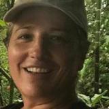 Capturan a otro sospechoso del asesinato de ambientalista en Chocó