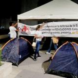 Denuncian presiones en asignación de docentes para el sur de Córdoba
