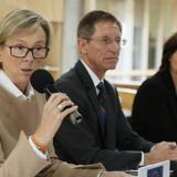 Destinan 8,5 millones de euros para acceso integral a la tierra en Colombia