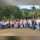 Estudiantes de la Unicor descubren un nuevo asteroide