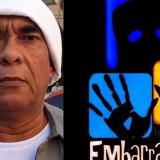 Muere por covid-19 Iván Brugés, ícono de Los Embarradores de Riohacha