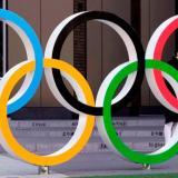 Florida pide al COI ser considerados como sede de los Juegos Olímpicos.
