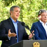 Carlos Holmes Trujillo: adiós a un veterano de la política