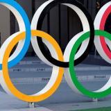 Los Juegos Olímpicos iniciarían el próximo 23 de julio.