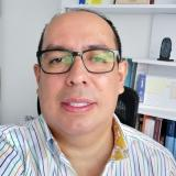 Imputan cargos al fiscal Diomar Barboza en Sucre