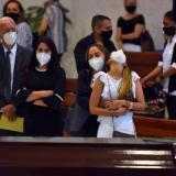 50 funcionarios tras las pistas de masacre en Buga