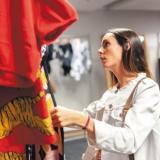Colombiatex llega con nuevos aires a la industria textil