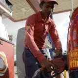 El mercado de la región Caribe es estratégico para Terpel: Óscar Bravo