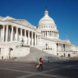 EE. UU. alerta sobre la posibilidad de violencia terrorista dentro del país