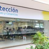 Las cesantías, un salvavidas para los colombianos