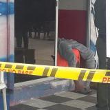 Asesinan a peluquero en el barrio San Martín de Porres de Riohacha