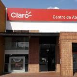 CRC declara dominancia de Claro en Colombia