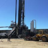 Expertos internacionales piden prohibir fracking en Colombia