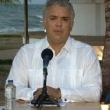 Este 20 de febrero comienza la vacunación en Colombia