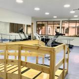 Habilitan nuevos servicios en el hospital de Montería