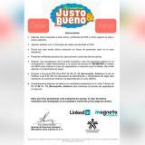 Coosalud advierte sobre reaparición de modalidad de fraude en Atlántico