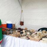 Montería le apuntó a la reactivación económica para artesanos locales