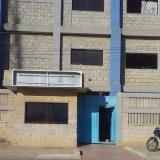 Asesinan a celador de un colegio en Manaure La Guajira para cometer un robo