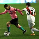 El Barcelona niega que haya filtrado contrato y demandará a 'El Mundo'