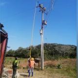 Descubren 523 casos de hurto de energía eléctrica